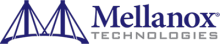Mellanox 4 Year Extended Warranty for a total o...